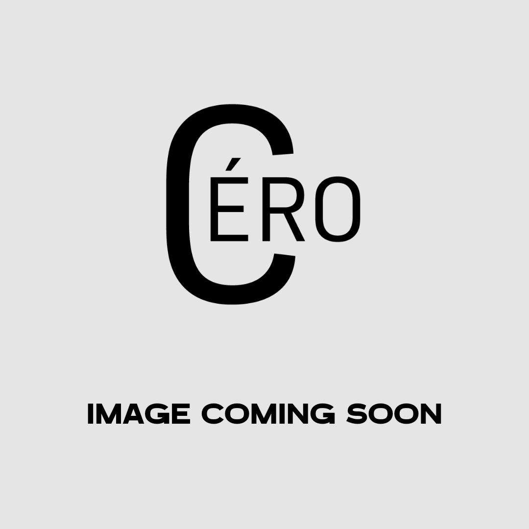 Fila Axel Logo Hoodie LM932973-001 - Black